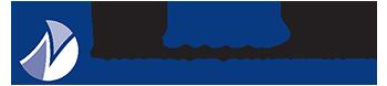 Verico Nova Financial Services Inc.